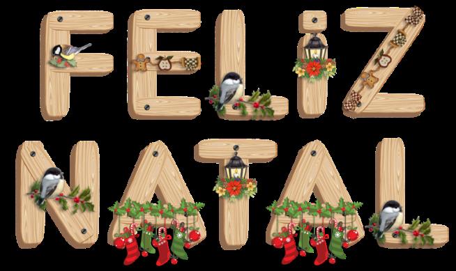 feliz-natal-madeira